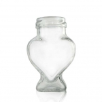 106ml_ml_heart_jar_1