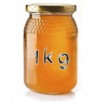 honey-1kg-line