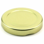 53mm-lid-gold-500x500