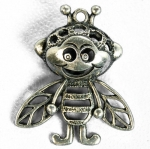 bee-pendant-copy